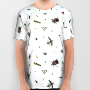 S6-love-bugs-56p-all-over-print-shirts