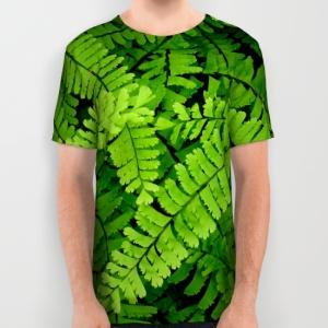 S6-maidenhair-fern-adiantum-pedatum-all-over-print-shirts