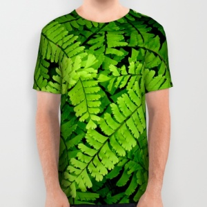 S6-maidenhair-fern-adiantum-pedatum-all-over-print-shirts