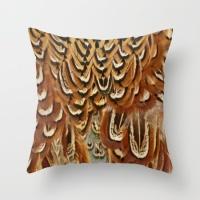 S6-ring-necked-pheasant-1zk-pillows